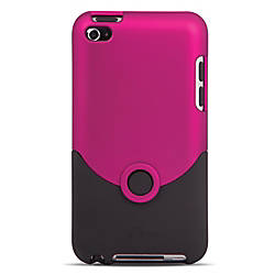 iFrogz Luxe Case Pink