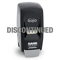 Gojo HAND MEDIC Wall Mount Lotion