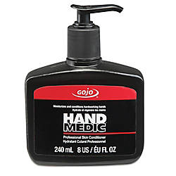 GOJO HAND MEDIC Professional Skin Conditioner