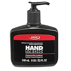GOJO HAND MEDIC Unscented Professional Skin