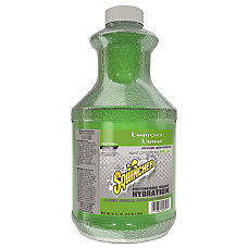 Sqwincher ZERO Liquid Concentrate Lemon Lime