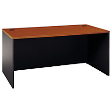 Bush Business Furniture Components Office Desk