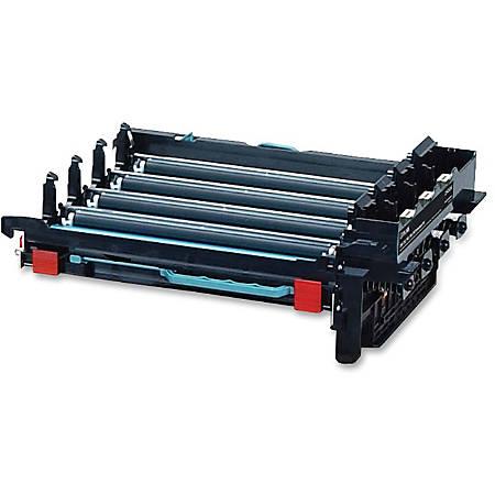 Lexmark Photoconductor Unit For C54X Printer - 1 Each