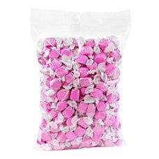 Sweets Candy Company Taffy Bubblegum 3