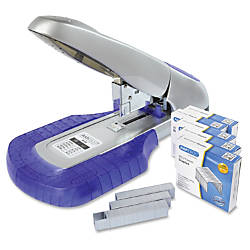 Rapesco AV 69 Heavy Duty Stapler