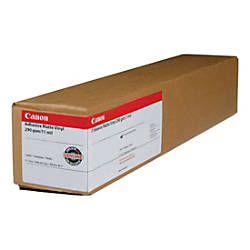 Canon Adhesive Vinyl By Office Depot Amp Officemax