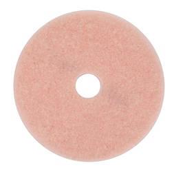 3M Eraser Burnish Floor Pad 3600