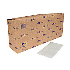Tork Advanced 3 Ply Dinner Napkins