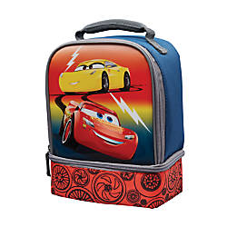American Tourister Dual Disney Lunch Tote