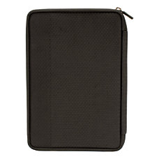 M Edge Sport Case For 7