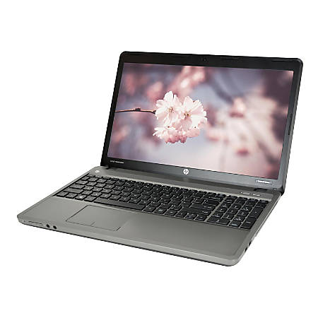 "HP EliteBook 840 G1 Refurbished Ultrabook Laptop, 14"" Screen, 4th Gen Intel® Core™ i5, 8GB Memory, 180GB Solid State Drive, Windows® 10 Professional"