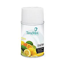 TimeMist Premium Metered Air Freshener Refills