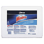 Windex Formula Glass And Surface Cleaner