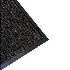 Realspace Tough Rib Floor Mat 2