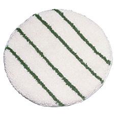Rubbermaid Carpet Bonnet For Rotary Floor