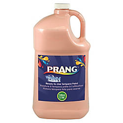 Dixon Ultra washable Tempera Paint Gallon