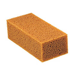 Unger Enterprises Sponge Open cellulose foam
