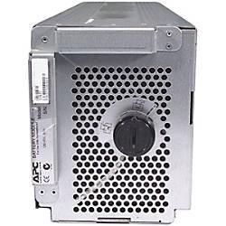 APC 812VAh UPS Flame Retardant Battery