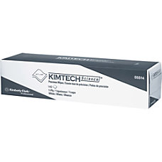 KIMTECH Science Precision Wipers Wipe 440