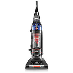 WindTunnel 2 HEPA Bagless Upright Vacuum