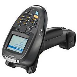 Zebra MT2070 Handheld Terminal