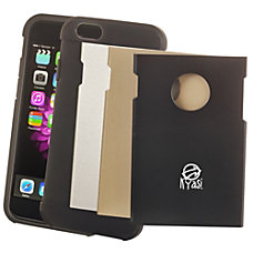 Kyasi Armor Case For Apple iPhone
