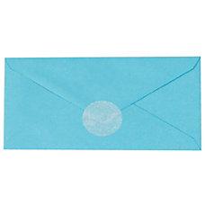Office Depot Brand Mailing Labels DL750