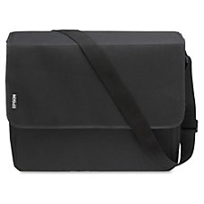 Epson ELPKS64 Carrying Case for Projector