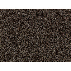 Frontier Floor Mat 48 x 72
