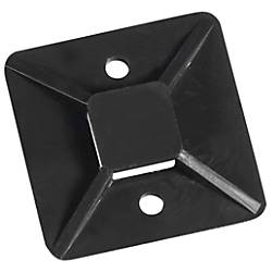 Office Depot Brand Cable Tie Mounts