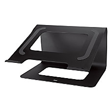 3M Laptop Stand 625 H x