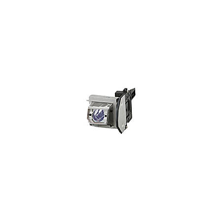 Panasonic Replacement Lamp Unit for the PT-LX321