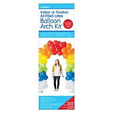 Amscan Balloon Arch Kit 99 x