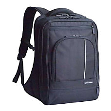 Brenthaven Backpack ProStyle BP XF Notebook
