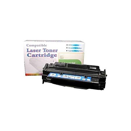 Konica Minolta® 1710587-002 Magenta Toner Cartridge