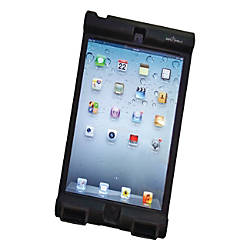 Seal Shield Bumper Case iPad Mini