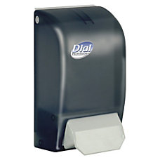 Dial Professional DialProfessional Foam Hand Soap
