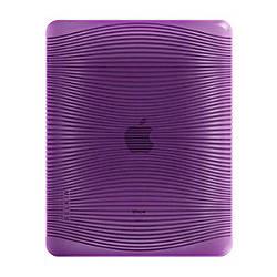 Belkin Grip Ergo F8N384 Tablet PC