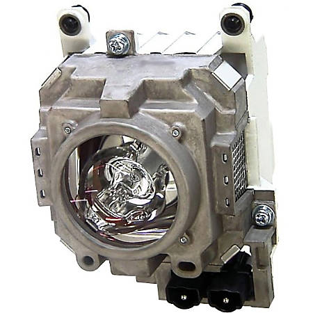 BTI Replacement Lamp - 350 W Projector Lamp - P-VIP - 1500 Hour