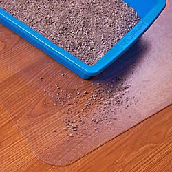 Floortex Tex Antimicrobial Pet Mats 12
