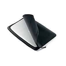 Samsonite Aramon NXT Carrying Case Sleeve