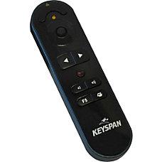 Tripp Lite Keyspan Presentation Pro Wireless