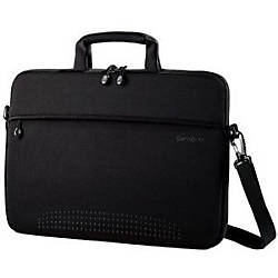 Samsonite Aramon NXT 43327 1041 Carrying