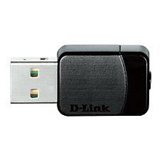 D Link DWA 171 Wireless AC