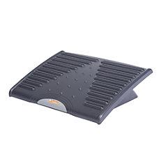 KellyREST Adjustable Footrest 4 H x