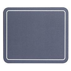 KellyREST SRV Optical Mouse Pad Gray
