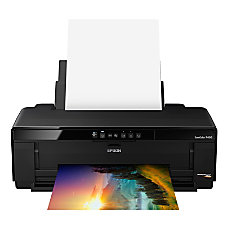 Epson SureColor P400 Wireless Color Inkjet