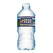 Nestl Waters Regional Spring Water 12