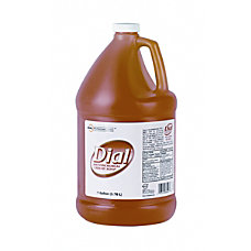 Dial Antibacterial Liquid Soap Refill 1