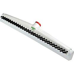 Unger Sanitary Brush Polypropylene Bristle 1
